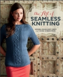 thumbs 01 4 Simona Merchant Dest, Faina Goberstein   The Art of Seamless Knitting (вязание)