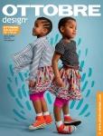 thumbs 0 e1e6b a6975501 orig   Ottobre Design №3 2014
