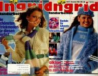 thumbs 111 0 Ingrid №№ 9,11 1980
