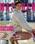 thumbs 11 1 Modische Maschen №6 1993