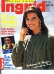 thumbs 12 0 Ingrid №9 1991