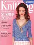 thumbs 1412783020 03 Knitting Magazine №7 July 2014
