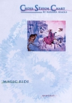 thumbs 1 0 Magic Ride by Barbara Beadle