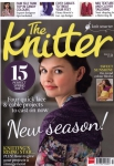 thumbs 1 1 The Knitter №56 2013