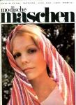 thumbs 1 13 Modische Maschen №4 1975