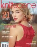 thumbs 1 16 KnitScene   Summer 2013