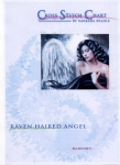 thumbs 1 22 Raven haired angel by Barbara Beadle