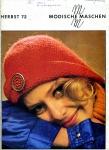 thumbs 1 3 Modische Maschen №2 1972