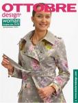 thumbs ff i3ph2bsq Ottobre Design №2 2014