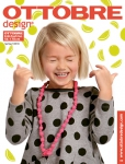 thumbs kansi Ottobre Design №1 2014