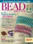 thumbs bb Bead & Button (бисероплетение) № 114 2013