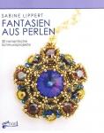 thumbs fant 1 Книга по бисероплетению  Fantasien aus Perlen: 30 romantische Schmuckprojekte