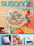 thumbs sus ruk 312 Журнал Susanna рукоделие № 3 2012