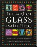 thumbs the art of glass The Art of Glass Painting (роспись по стеклу)
