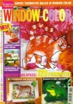 thumbs window color Журнал Window color