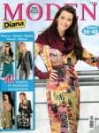 thumbs 912dmod Журнал по щитью Diana Moden № 9 2012