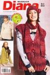 thumbs mdi 211 Журнал Маленькая Diana № 2 2012