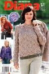 thumbs mdiana 2011 12 Журнал Маленькая Diana № 12 (декабрь) 2011