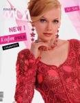 thumbs mod 2011 544 0  Журнал Мод. Вязание № 544 2011