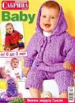 thumbs sabrina baby 2011 01 Журнал Сабрина Baby №1 2011