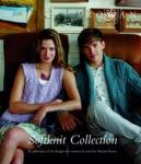 Rowan Soft Knit Collection 2013 (вязание спицами)