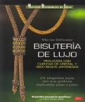 Bisuteria de lujo / Luxury Jewelry (Spanish Edition)