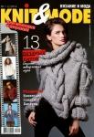 knit1-2-14