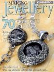 Making Jewellery №114 2018