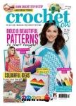 Crochet Now №24 2018