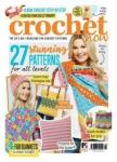 Crochet Now №25 2018