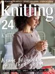 Knitting №179 2018