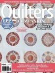 Quilters Companion №90 2018