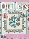 Quilters Companion №91 2018