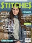Stitches №60 2018