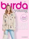 Burda Young Katalog - Autumn/Winter 2018/2019