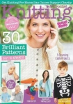 Knitting & Crochet from Woman\'s Weekly - October 2018